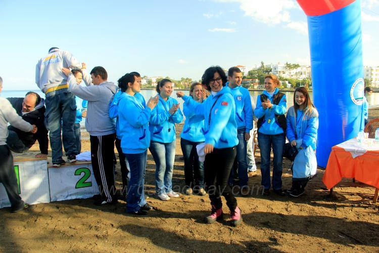 datca-yuzme-maratonu-102