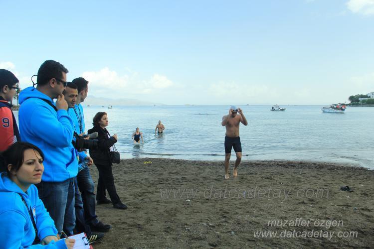 datca-yuzme-maratonu-35