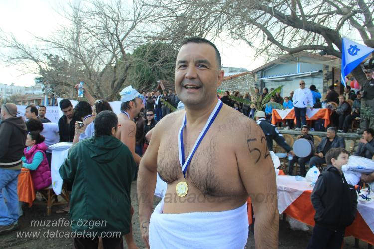 datca-yuzme-maratonu-38