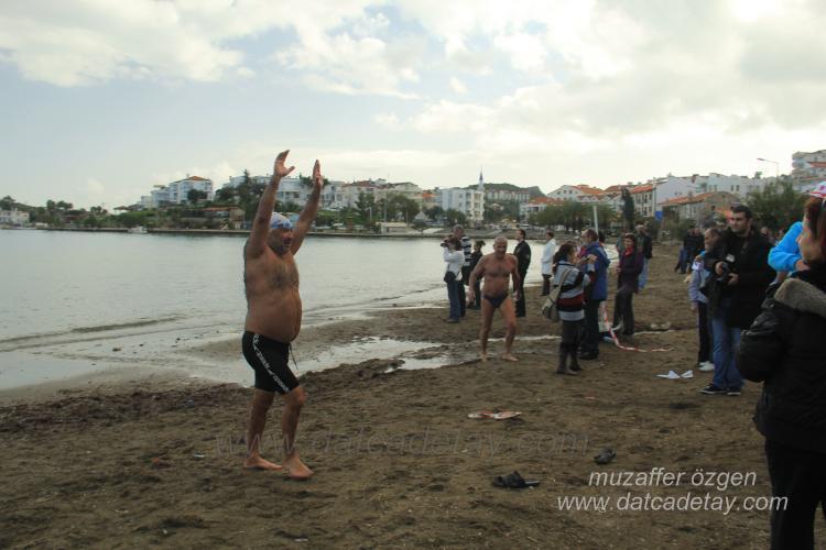 datca-yuzme-maratonu-44
