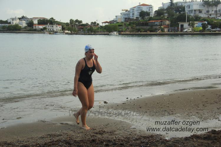 datca-yuzme-maratonu-49