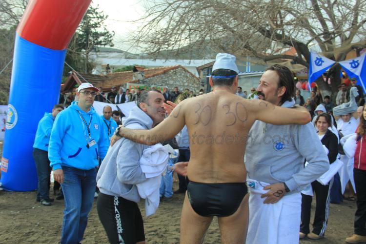 datca-yuzme-maratonu-50