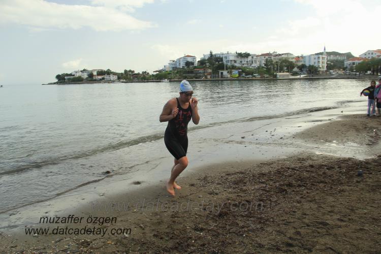 datca-yuzme-maratonu-58