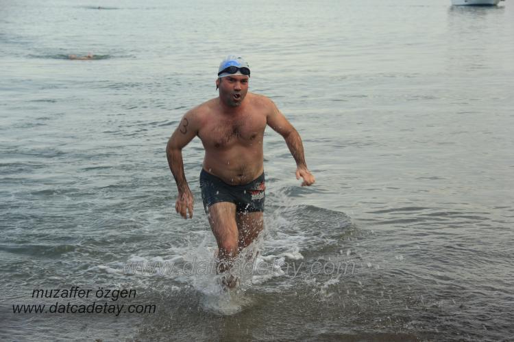 datca-yuzme-maratonu-61