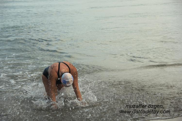 datca-yuzme-maratonu-65