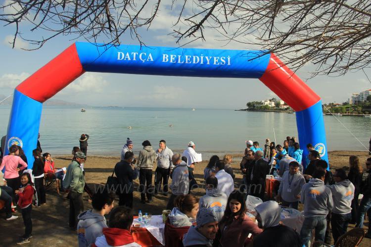 datca-yuzme-maratonu-70