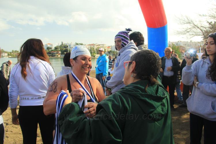 datca-yuzme-maratonu-71