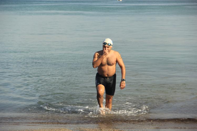datca-yuzme-maratonu-73