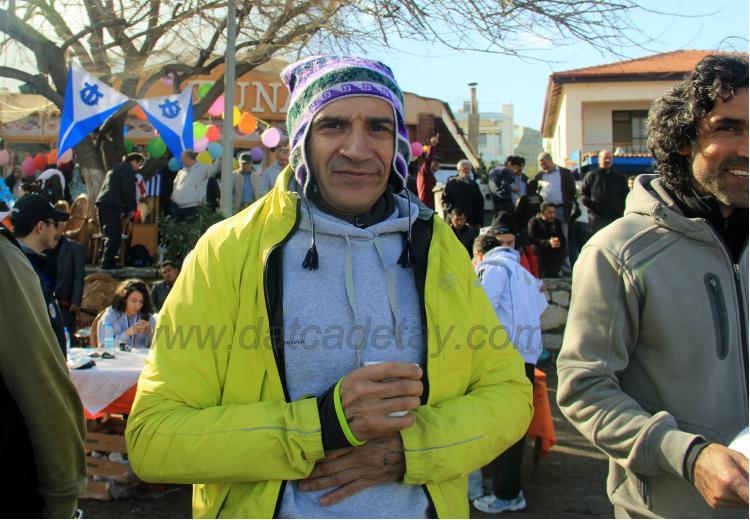 datca-yuzme-maratonu-74