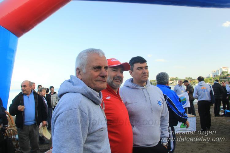 datca-yuzme-maratonu-95