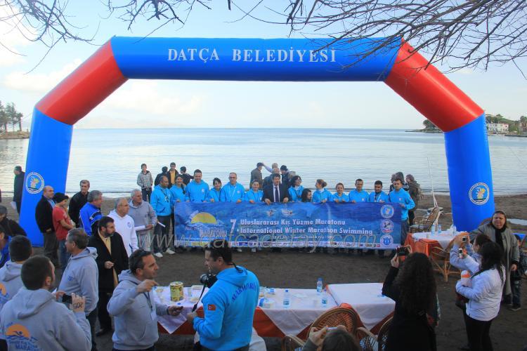datca-yuzme-maratonu-98
