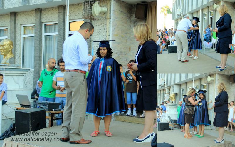kazim-yilmaz-mezuniyet-4