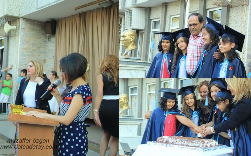 kazim-yilmaz-mezuniyet-5