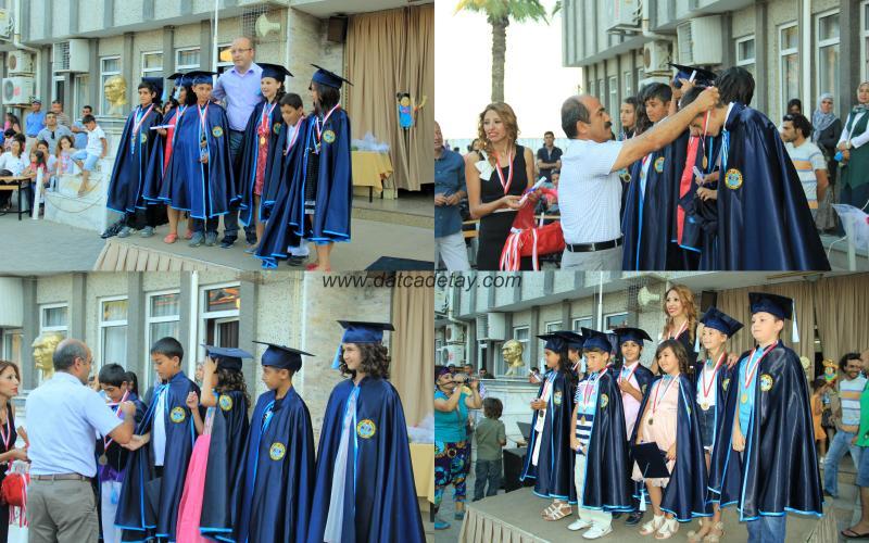 kazim-yilmaz-mezuniyet-7