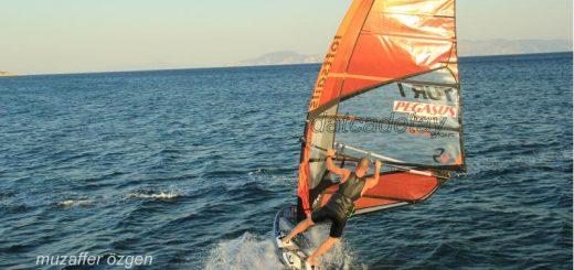 sörf fotoğrafları
