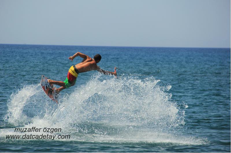 windsurf-2013-datca-1