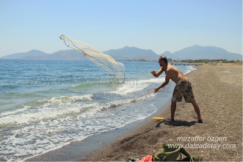 windsurf-2013-datca-4