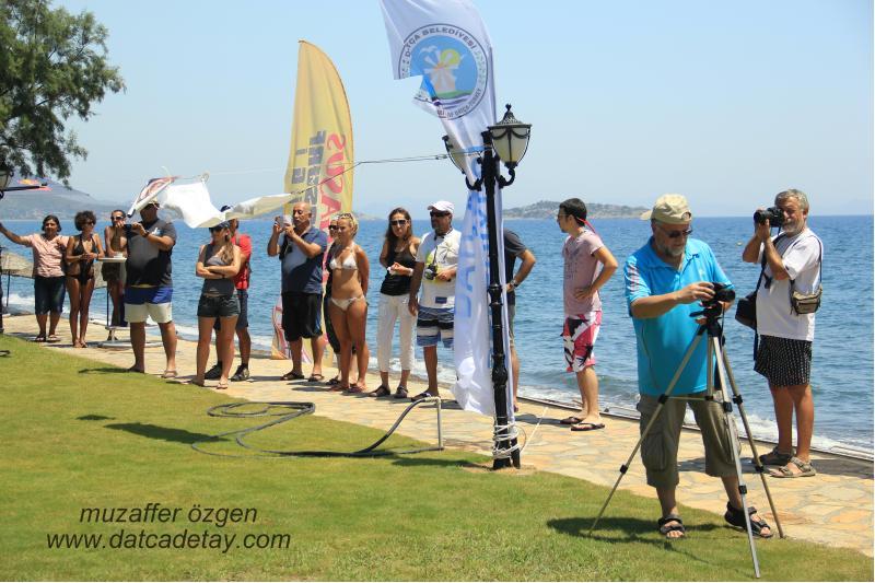 windsurf-2013-datca-7