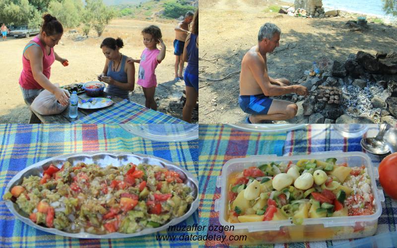 degirmenbuku-piknik-10