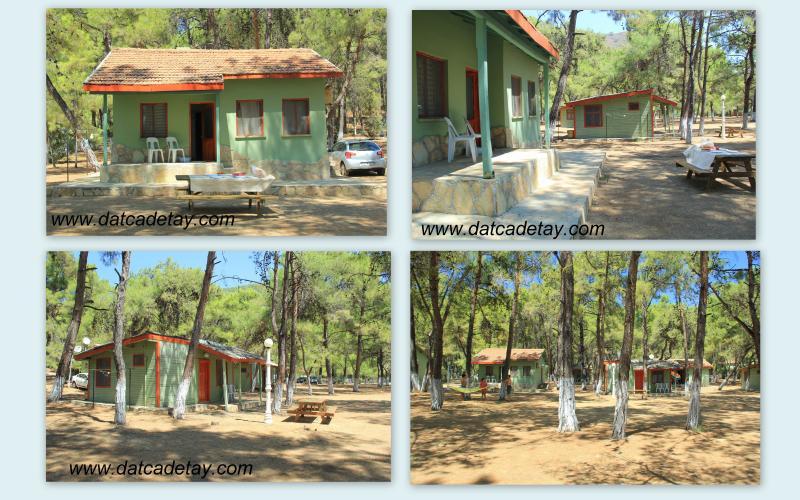 kovanlik-camping-motel-3