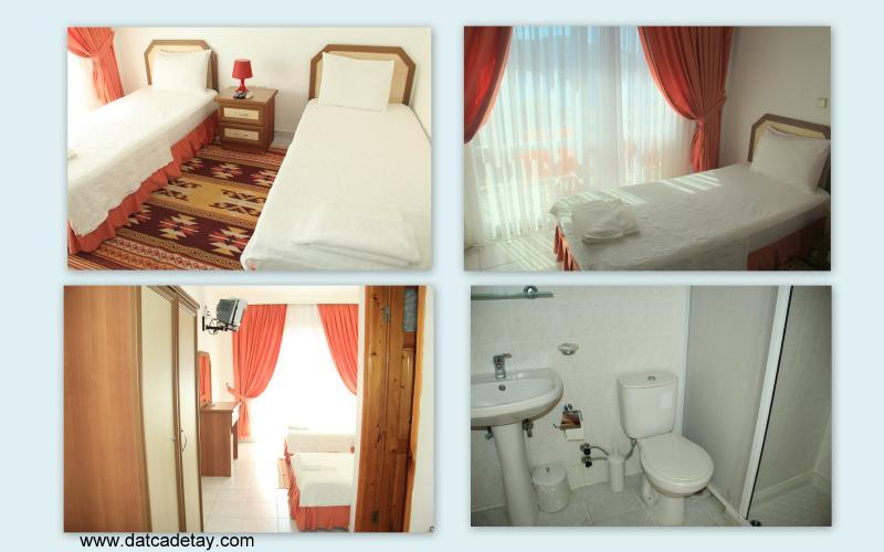 bora-hotel-8