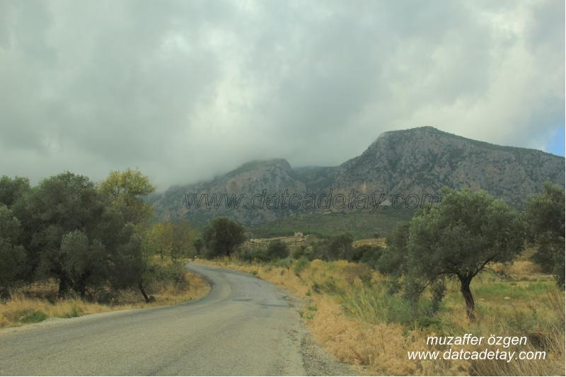 bayramda-mesudiye-43