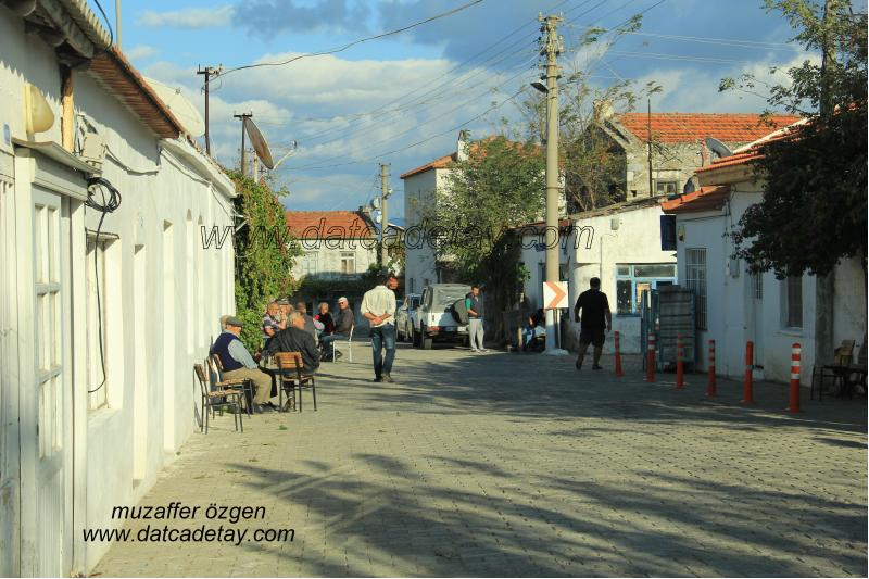 bayramda-resadiye-17