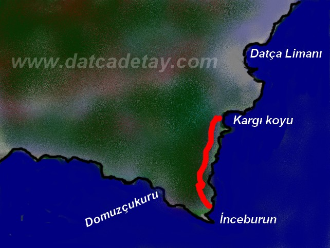 kargi-inceburun-harita