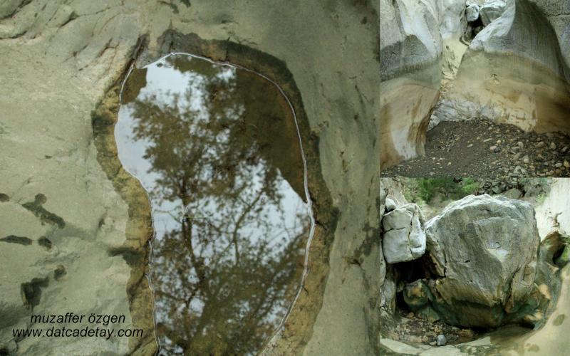 kanyon-fotosafari-23