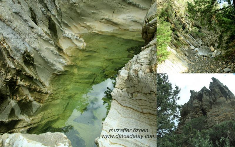 kanyon-fotosafari-27