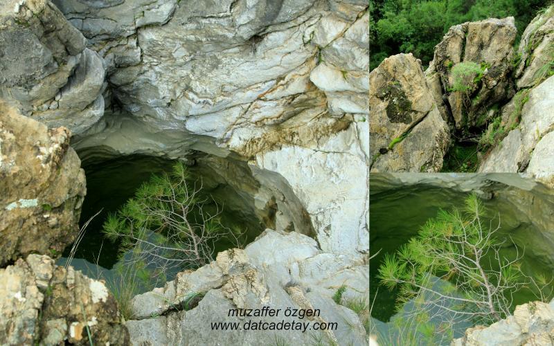 kanyon-fotosafari-3