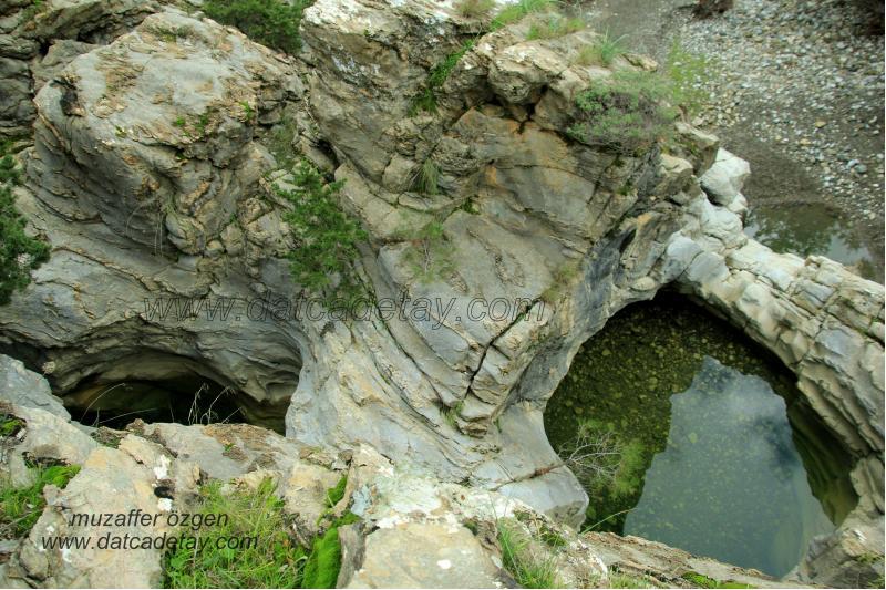 kanyon-fotosafari-49