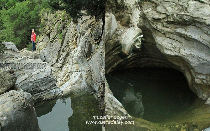 karakazandibi-kanyonu-12