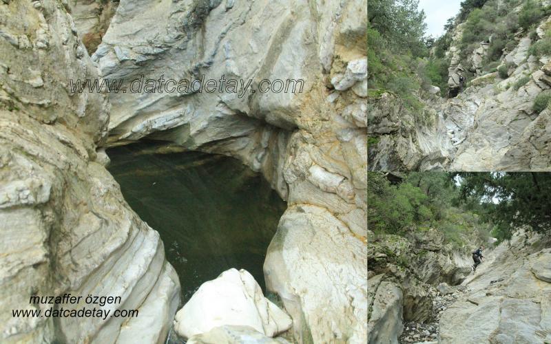 karakazandibi-kanyonu-13