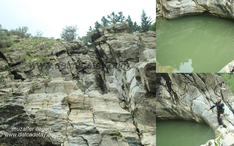 karakazandibi-kanyonu-14