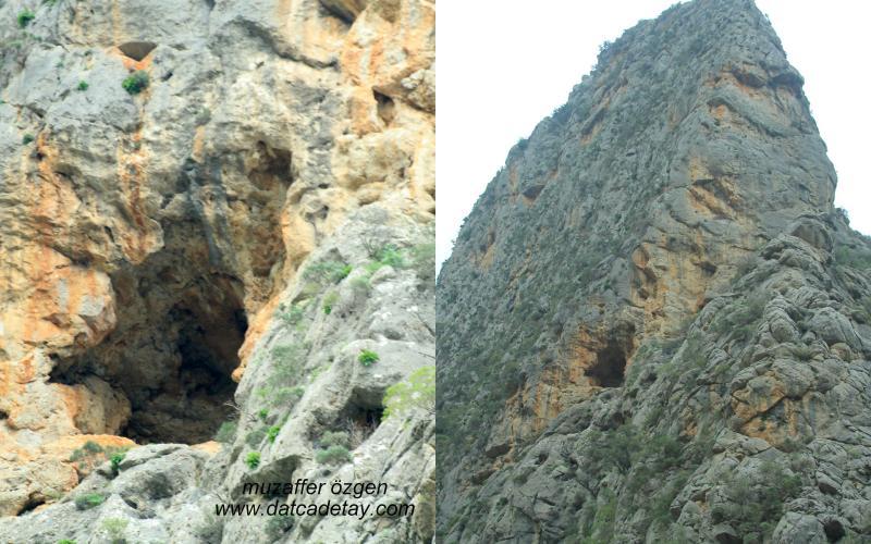 karakazandibi-kanyonu-17