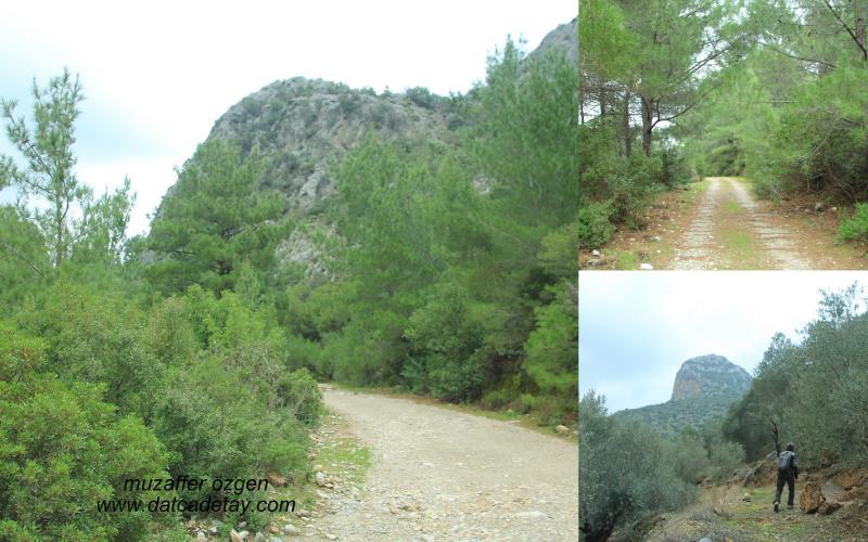 karakazandibi-kanyonu-18