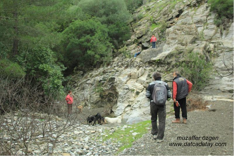 karakazandibi-kanyonu-26