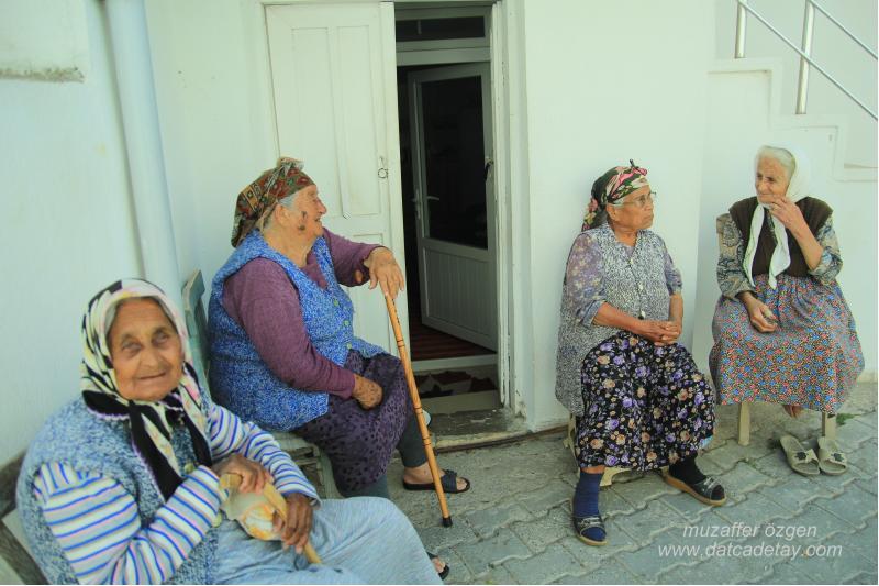 knidos-un-sirri-12