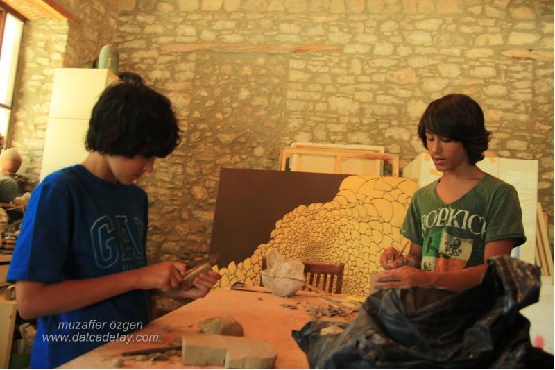 knidos-akademi-ressamlar-16