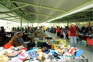 datça bit pazarı
