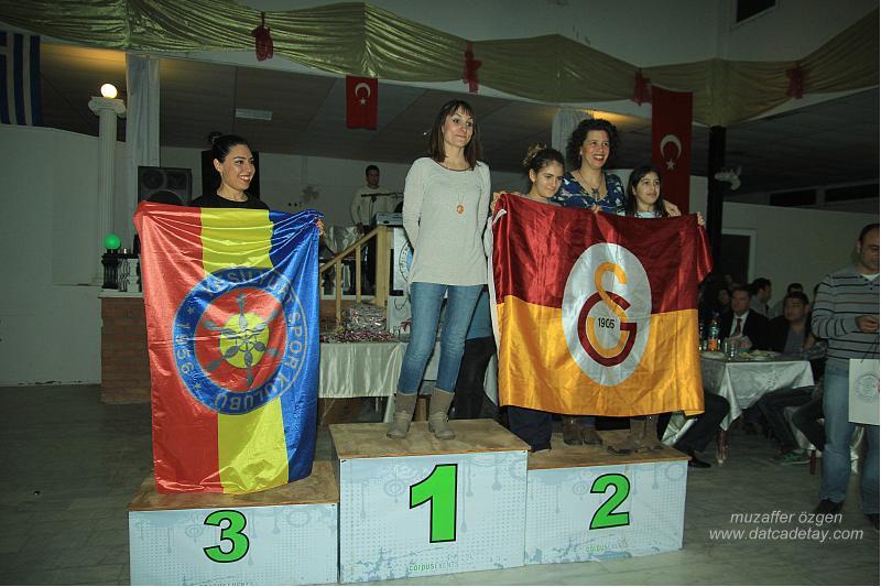 maraton-odul-toreni-2