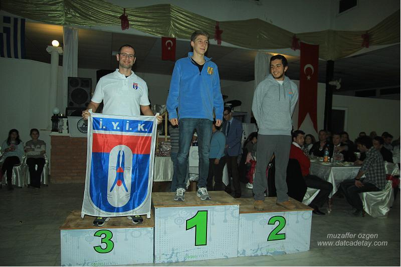 maraton-odul-toreni-3