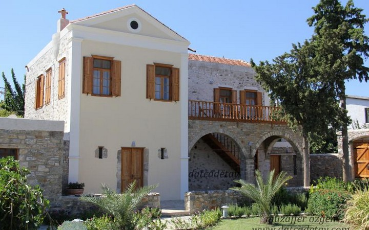 alamango-evi