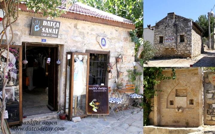 antik-bar