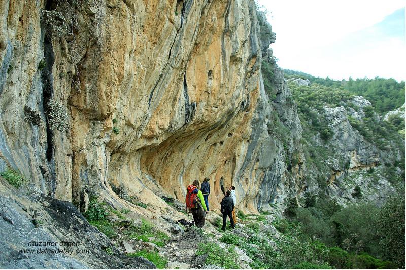 datca-kaya-tirmanisi-27