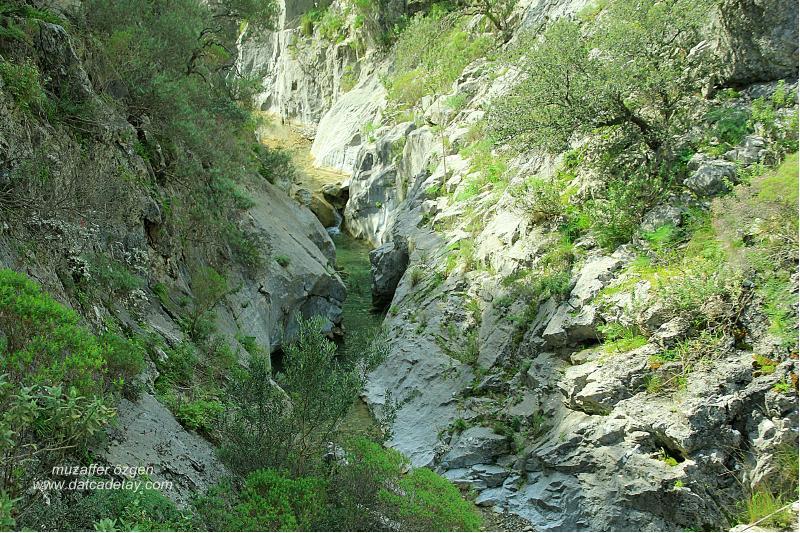 datca-kaya-tirmanisi-32