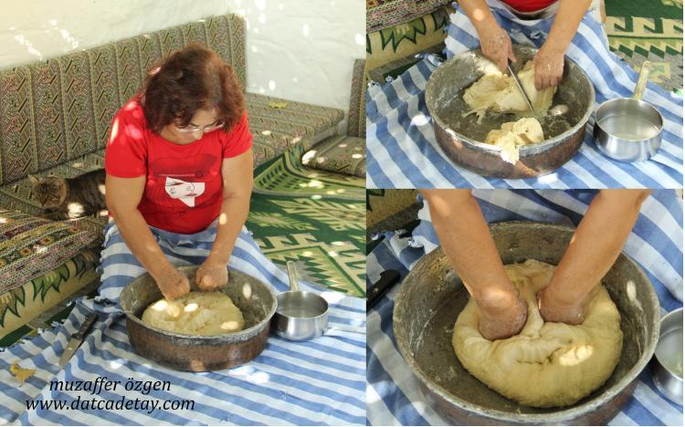 eriste-hamurunun-yogrulmasi