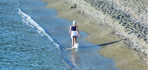 ovabükü sahili
