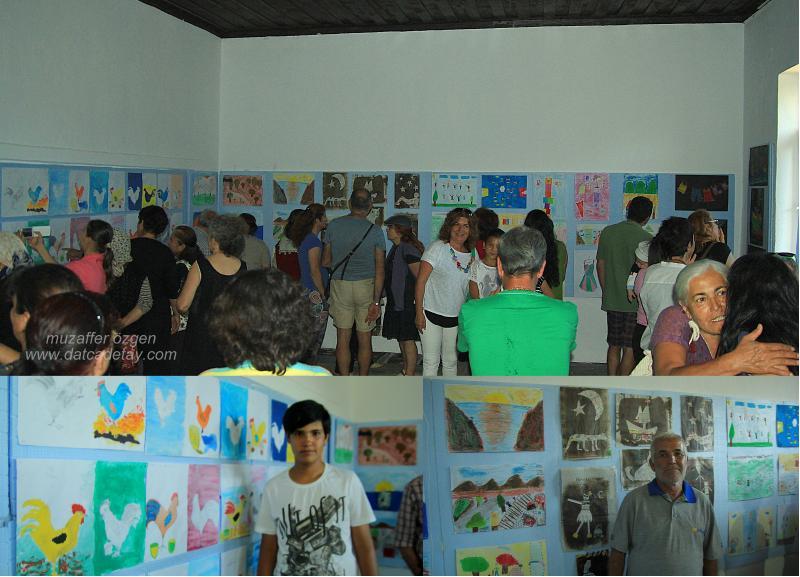 betce-sanat-merkezi-3